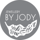 Jewellery by Jody